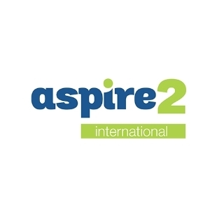 Aspire2国际学院