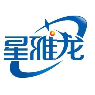 星雅龙工作室学习交流中心