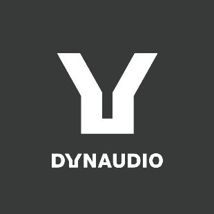 Dynaudio丹拿音响