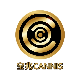 CannisApp