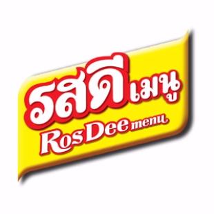 RosDeeMenu_Thailand