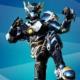 超兽战士-龙戬