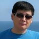 黄海之滨5