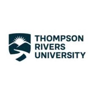 加拿大汤姆逊河大学-TRU