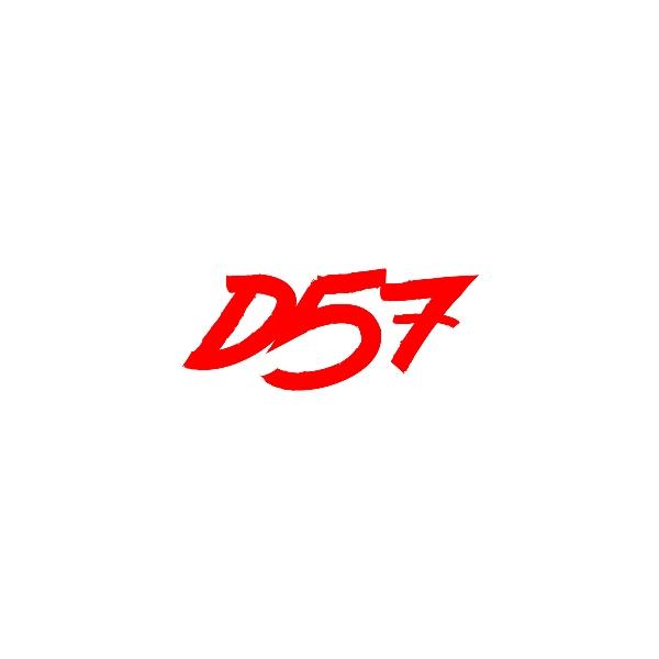 D57舞蹈工作室