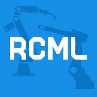 RCMLsdk