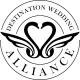 海外婚礼联盟