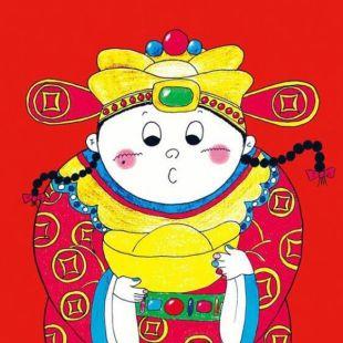 中国金四维集团