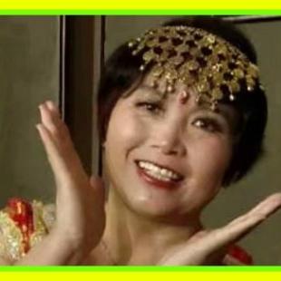 刘青82444732