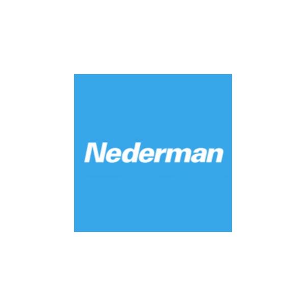 Nederman尼的曼