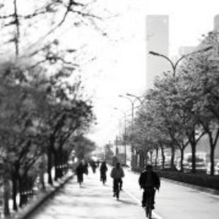 Park-Hyatt-Beijing北京柏悦酒店