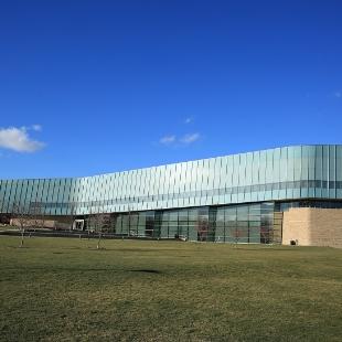 美国宾州州立大学法学院