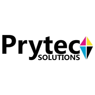 Prytec_Solutions