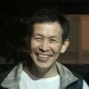 JackYin尹