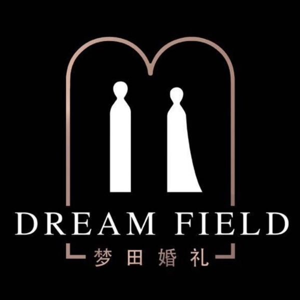 梦田婚礼定制