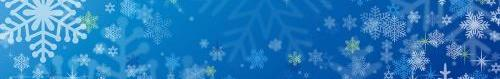 love冰冰的雪花 banner