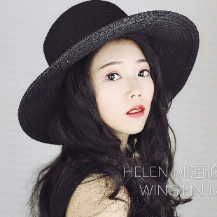 _銘婷Wan_