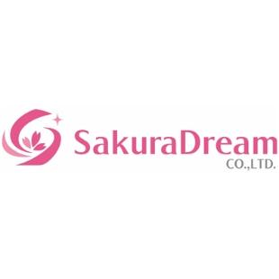 SakuraDreamJaPan