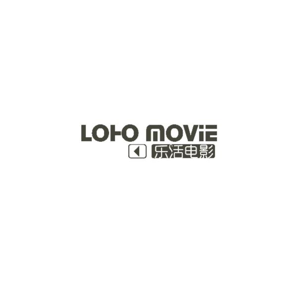 lohomovie
