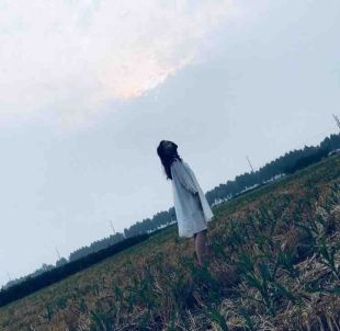 艺铭_Zheng