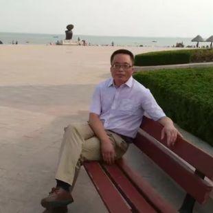 赵雪峰898