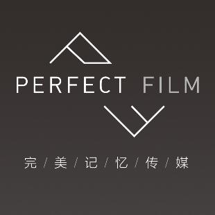 PerfectFilm完美记忆