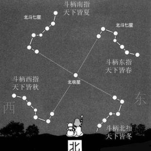 苏桓玉97777