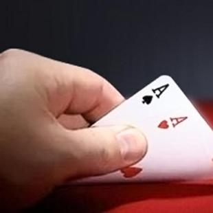 德州扑克培训