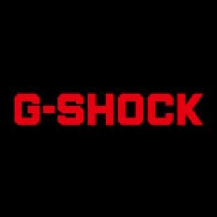 卡西欧G-SHOCK