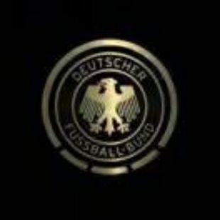 日耳曼战车08588922