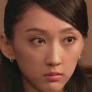 我喜欢丽娟