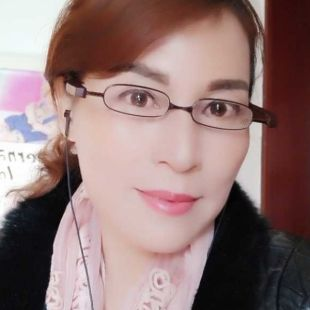 刘玉芝88888
