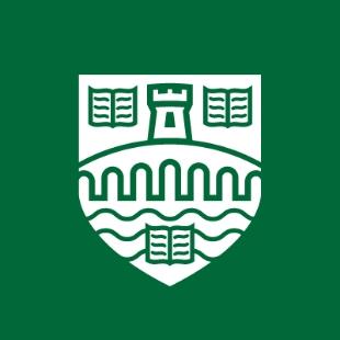 英国斯特灵大学