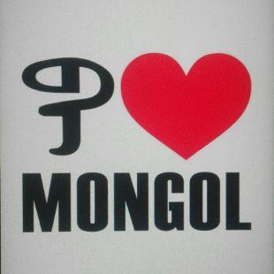 TENUUN蒙古频道