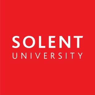 英国索伦特大学
