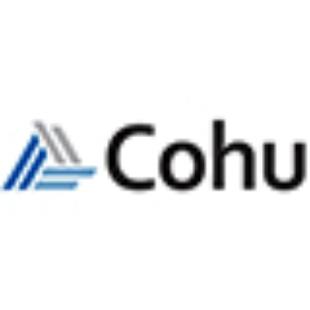 Cohu_TG_Knowledge_Center