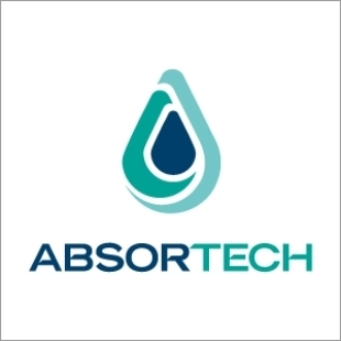 Absortech