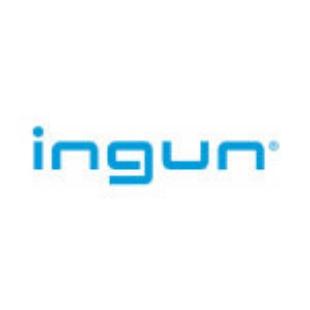 INGUN英冈-China
