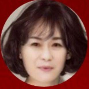 中国妈妈唐建华
