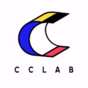 CCLAB复合创意