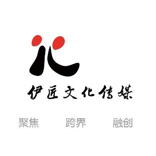 YijiangMedia