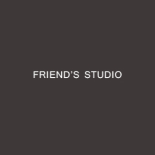 FRIEND-INSTANT-VIDEO-CLIPS