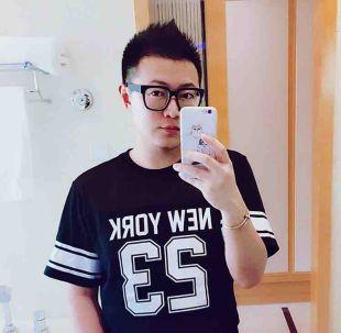 ShayneSong