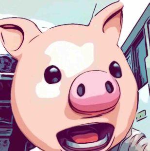大臭猪猪猪
