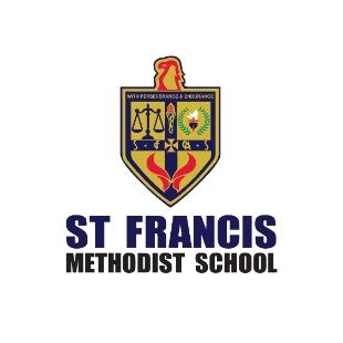圣法兰西斯_SFMS