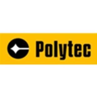 Polytec-Vibrometer