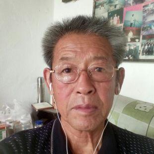 戏迷老刘85885