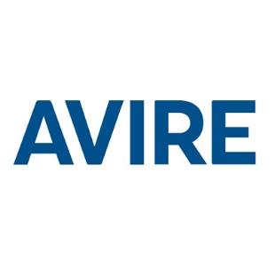 AvireChina欧捷电梯部件