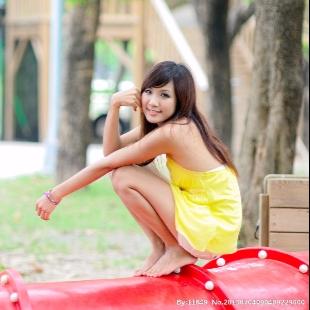 QQ_VX3717910