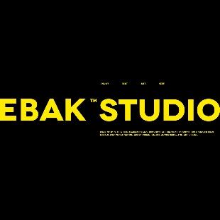EBAK-STUDIO